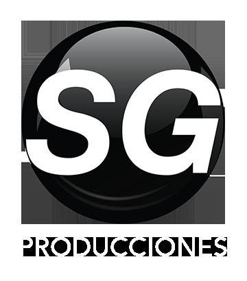 SG PRODUCCIONES